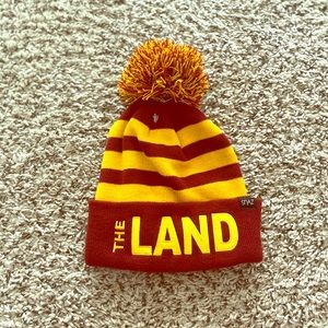 Cleveland Cavaliers Hat